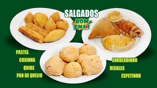 14_Salgados copy